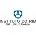 Logo Instituto do Rim de Umuarama